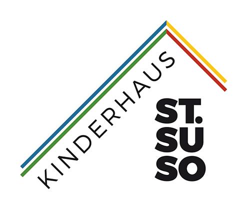 Kinderhaus St Suso Logo