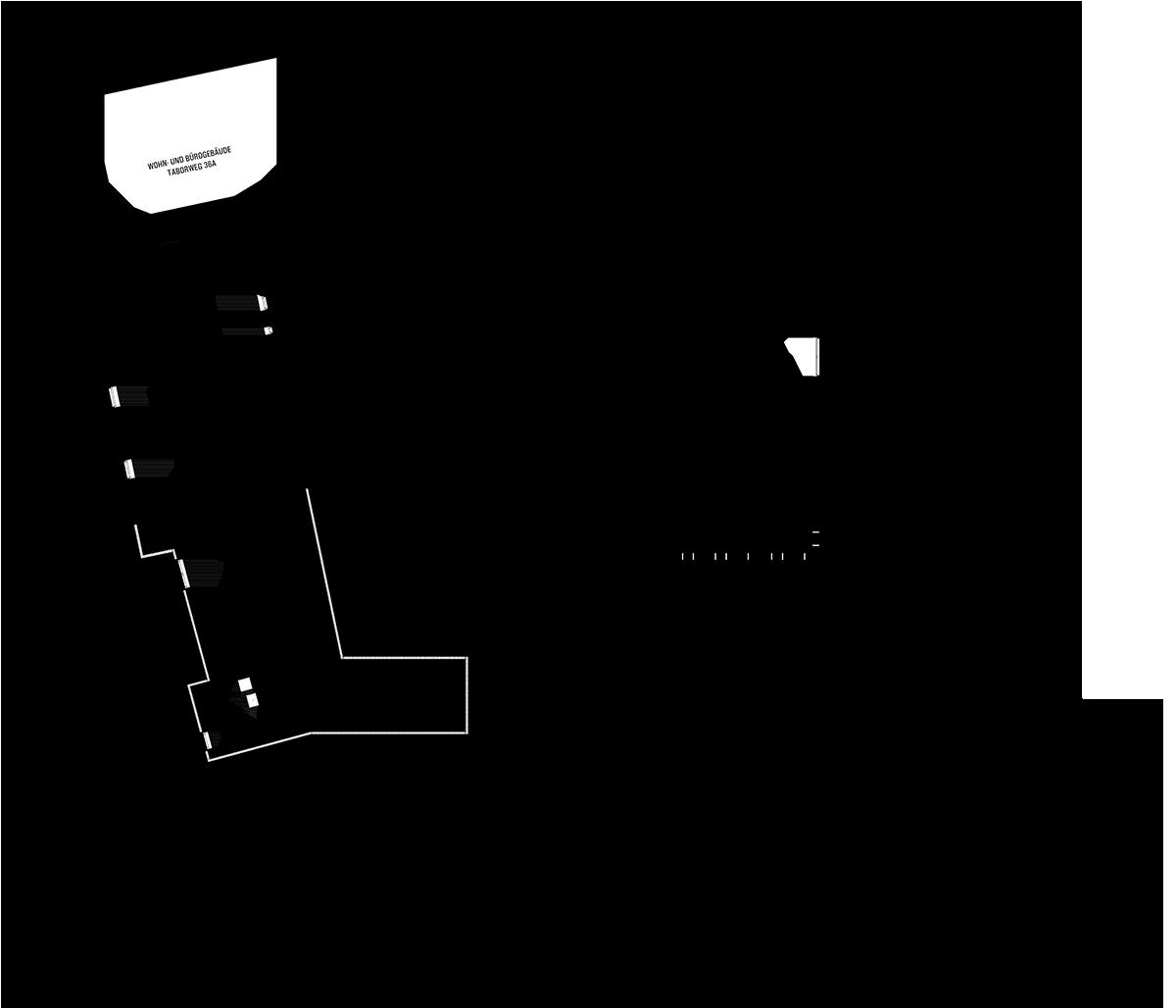 UG-ohne-Mapstab