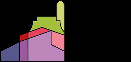 pkp_logo_farbe-resize